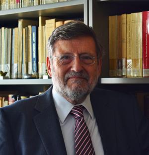 Dr. Constantine G. Hadjiyannakis