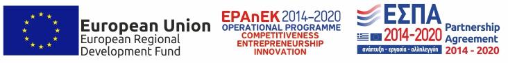 Banner-Web-ΕΠΑΝΕΚ-EN